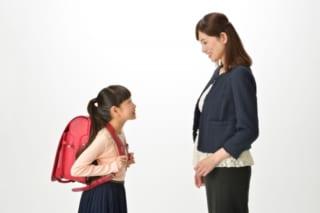 【ニュースリリース】ワーキングマザーのワークライフ実態・意識調査