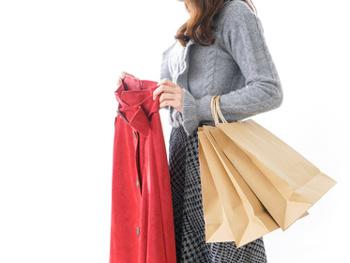 スカートの値段の上限の1位は1万円(33%)