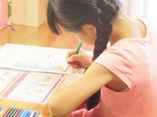 小1の壁!小学生の放課後どうしてる?学童保育or習い事?