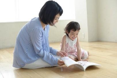 「園児ママ用購読誌・新聞購読状況・園児用購読雑誌」(2018年/全国)