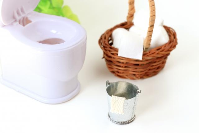 【ウーマンリサーチ】女性が選ぶトイレ洗浄剤ランキング 利用率・満足度・リピート率それぞれ第1位は?